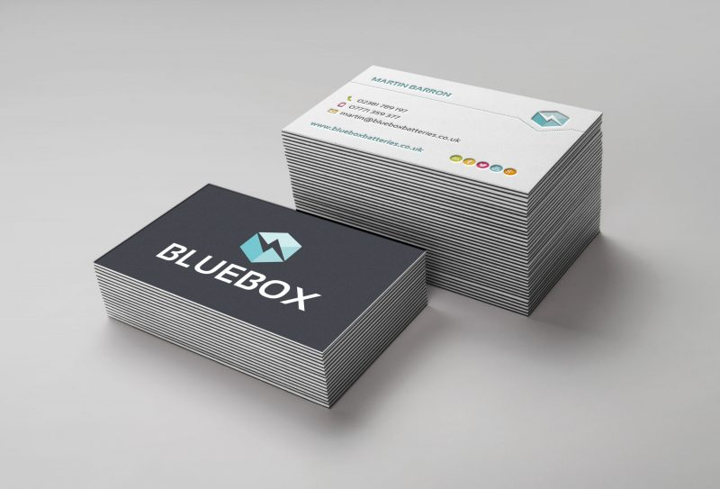 BlueBox_Business_Cards