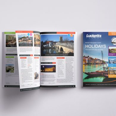 Lucketts_Brochure