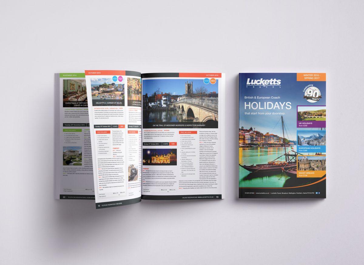 Lucketts_Brochure