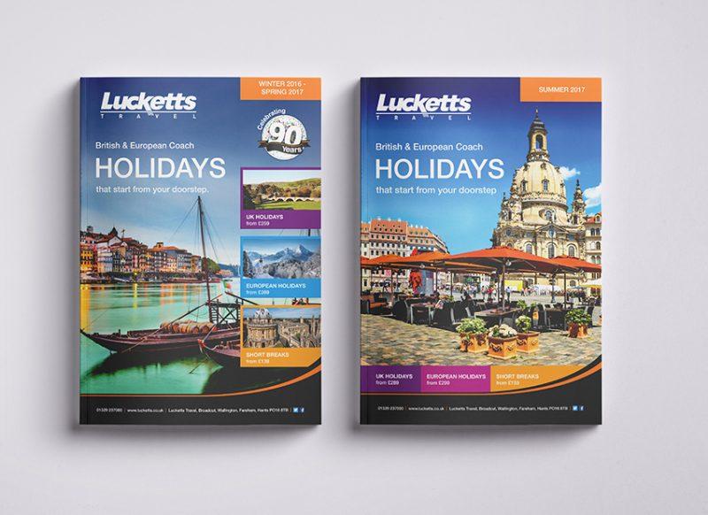 Lucketts_Brochure_Set
