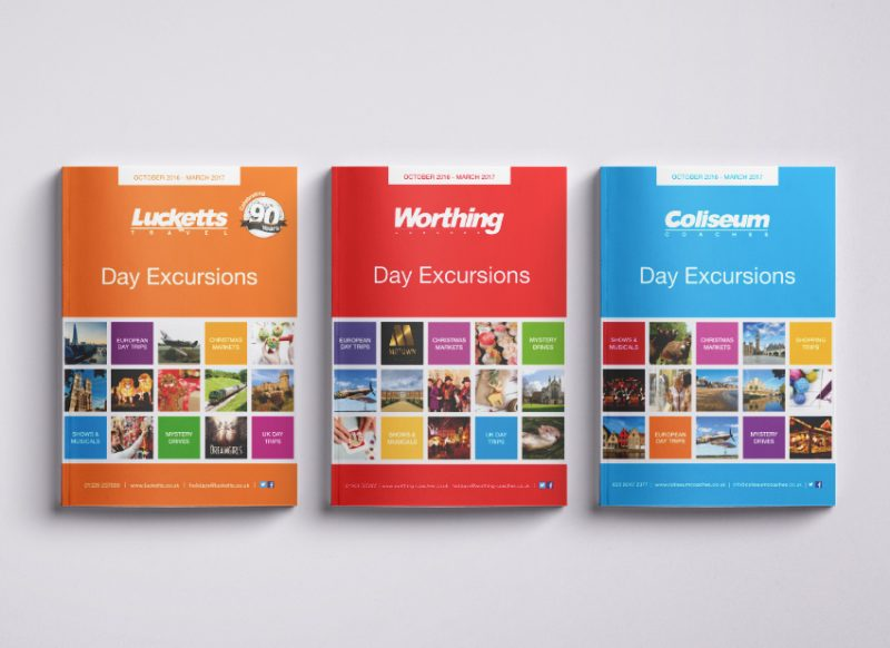 Lucketts_Brochure_Set_excursions