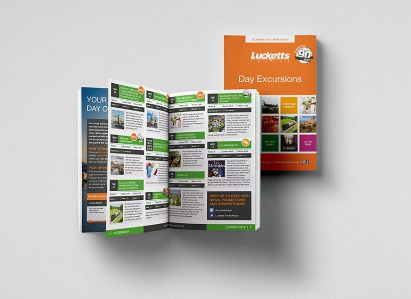 Lucketts_Excursion_Brochure