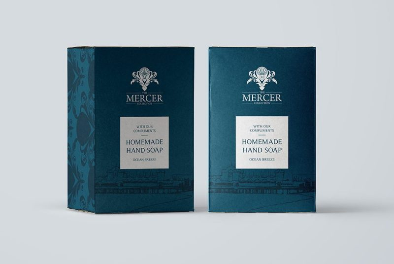 Mercer_Soap_Box