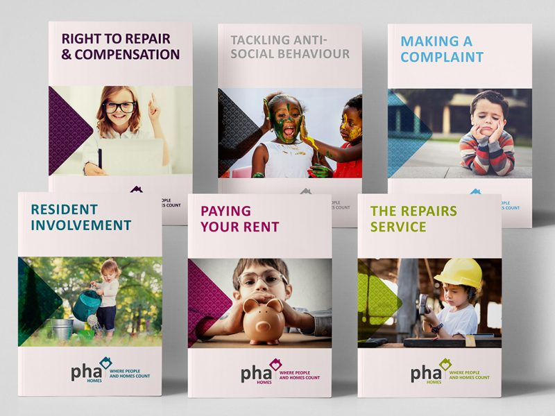 PHA_Leaflets