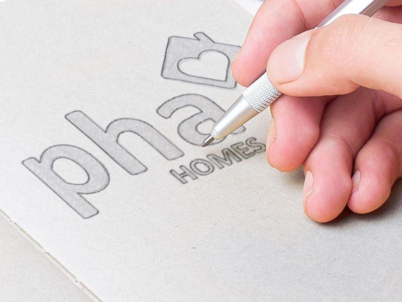 PHA_Sketch