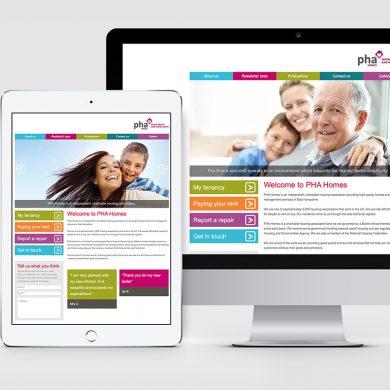 PHA_Website
