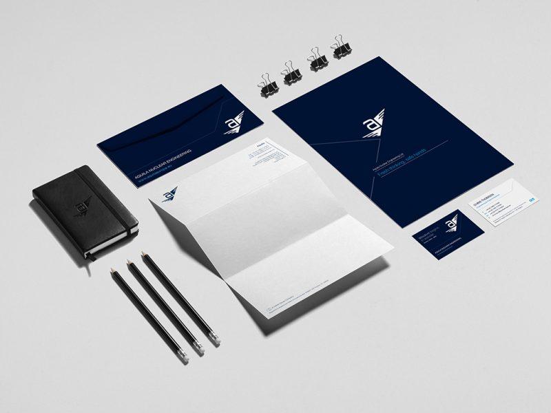 Aquila_Brand