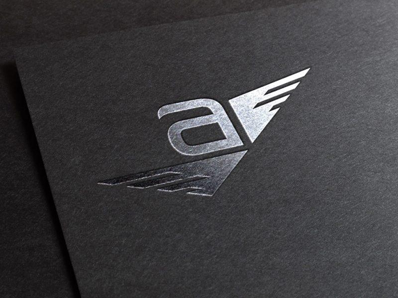 Aquila_Silver_Logo
