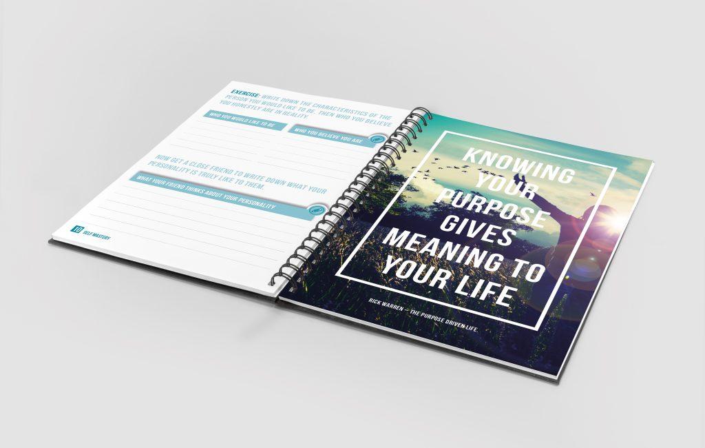 Inspire_Workbook | web design hampshire
