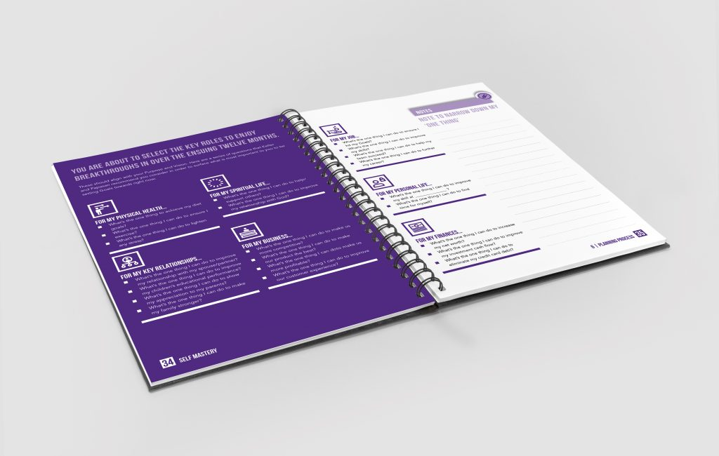 Inspire_Workbook | web design hampshire