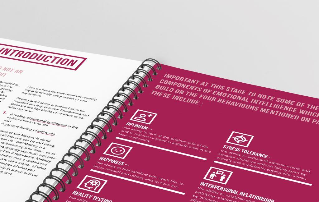 Inspire_Workbook | web design portsmouth