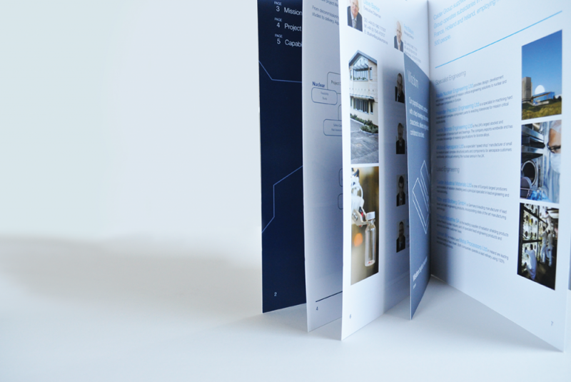 Aquila Brochure Pages