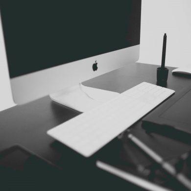 AGENCY BANNER | web design portsmouth