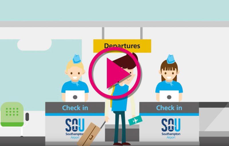 SOU_video_banner | web design portsmouth