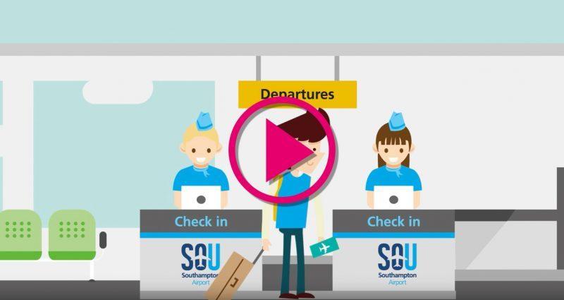 SOU_video_banner   web design portsmouth