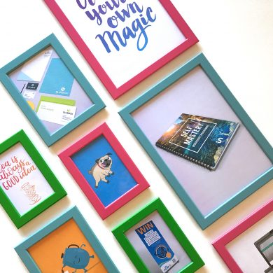 Photo_Frames | web design hampshire