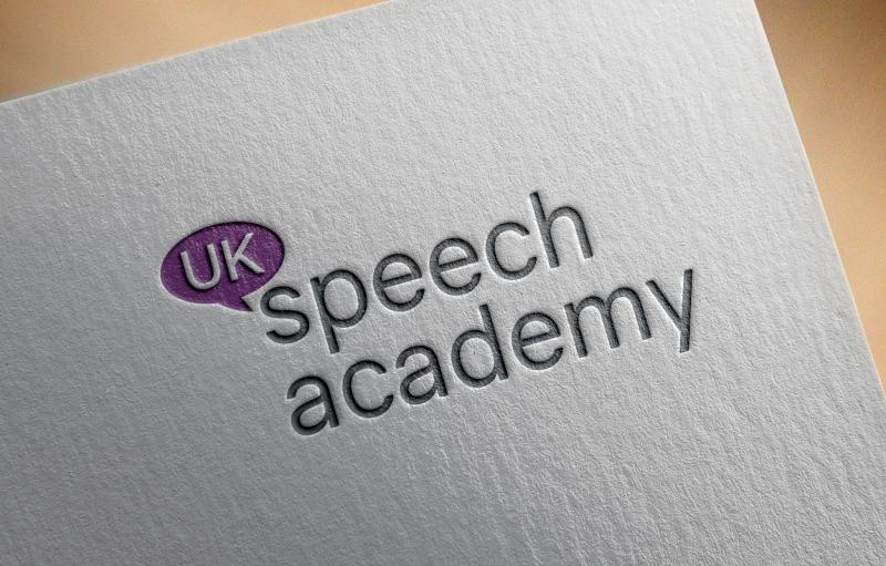 Speech-Academy_Logo