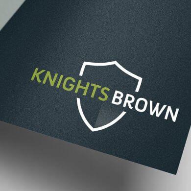 Knights_Brown_Logo