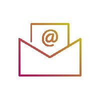 Digital E-shot HTML email design