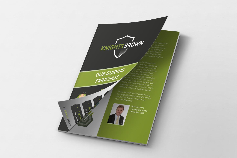 Values_Identity_Booklet