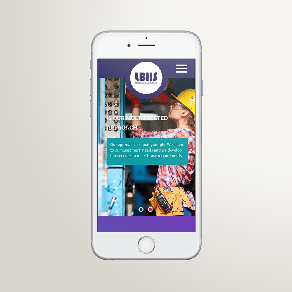 Limburn_Website_Iphone_Mockup