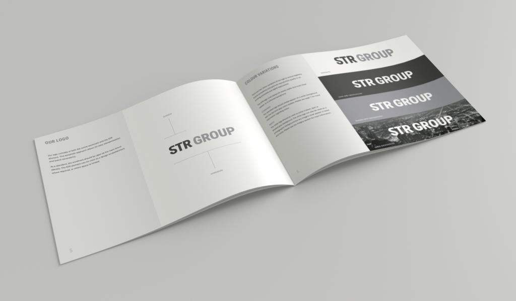 STR_brand_Guidelines