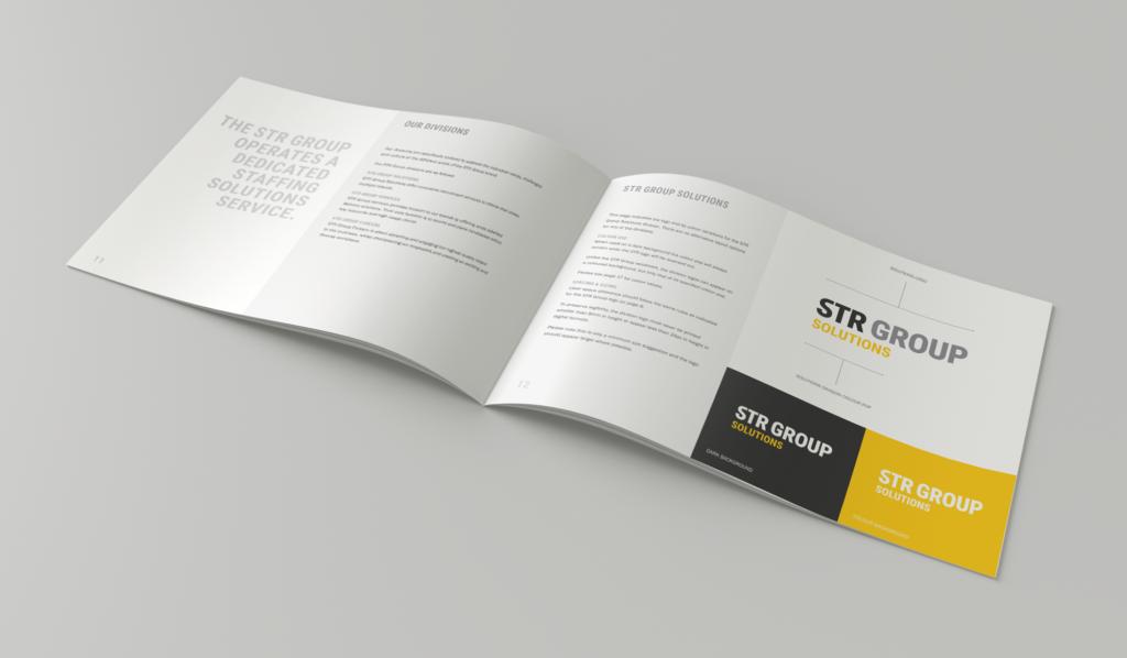STR_brand_Guidelines_2