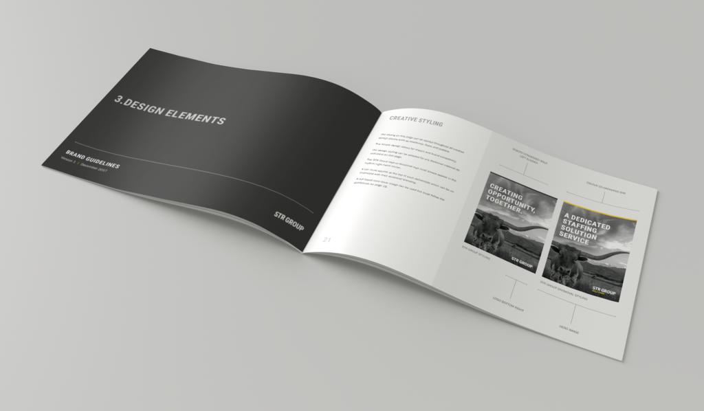 STR_brand_Guidelines_3