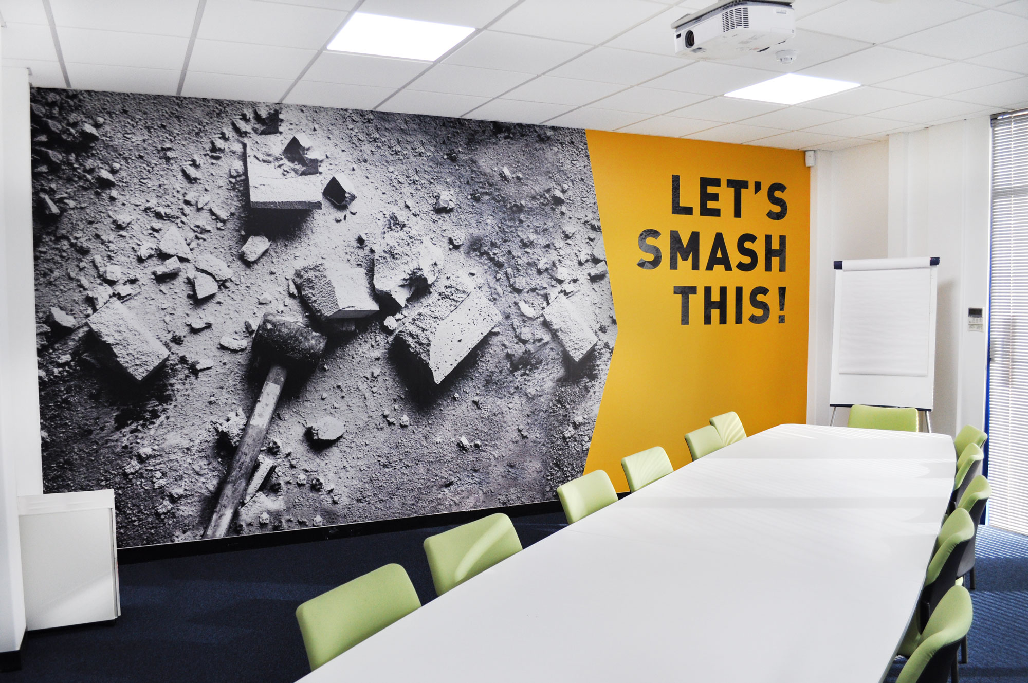 Office_Wall_Graphics