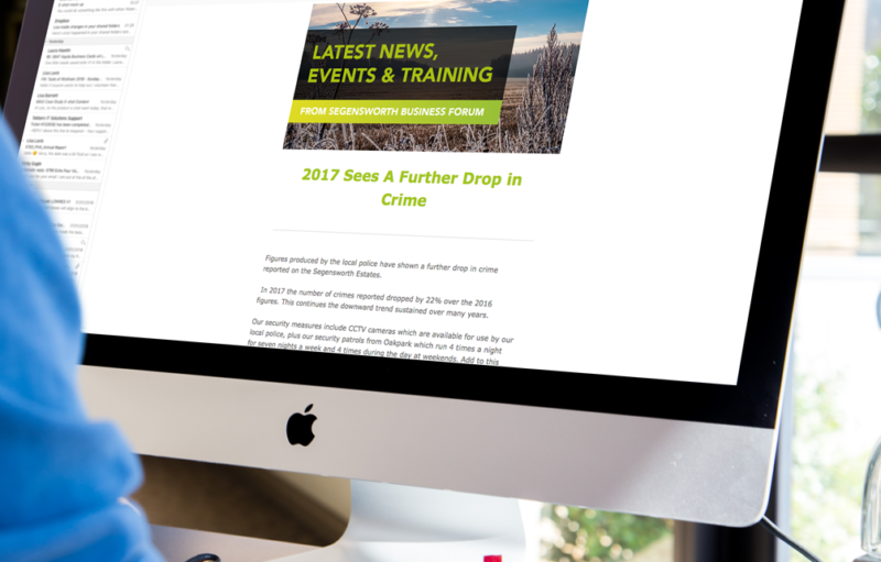 SBF_Digital_Newsletter_Mockup
