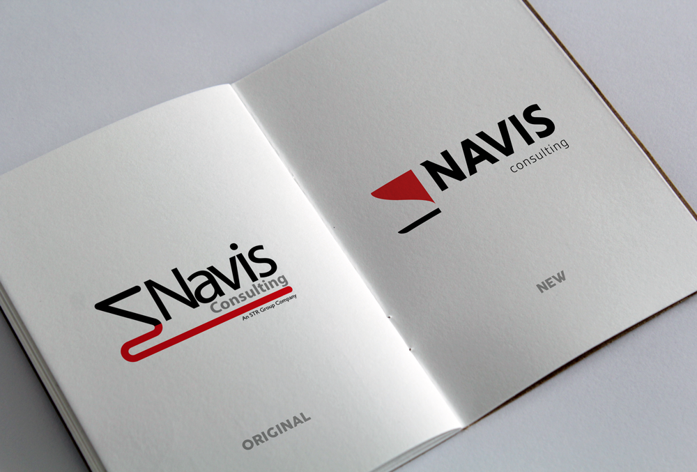Navis_Comparison_sketchbook_Mockup