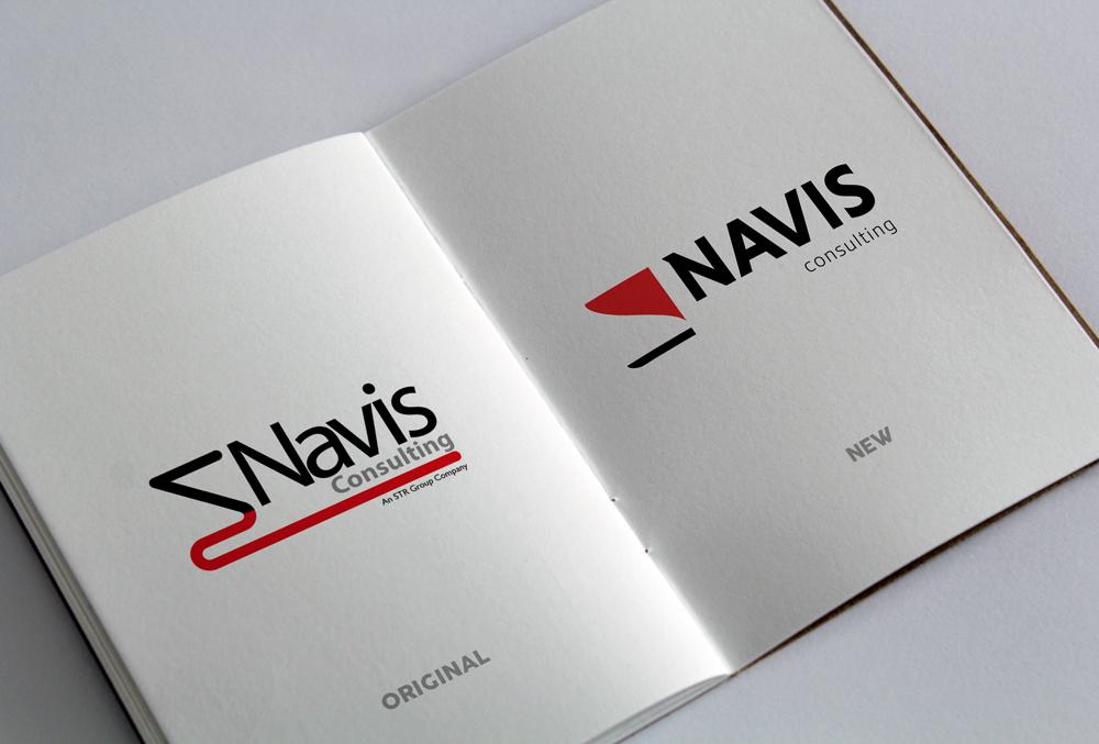 Navis_Comparison_sketchbook_Mockup