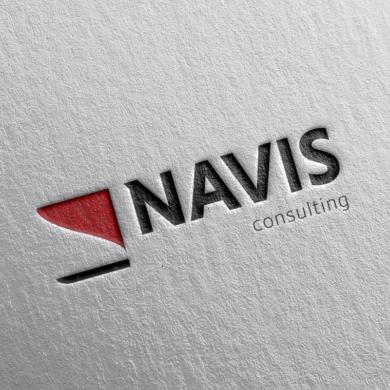 Navis_Embossed_Logo_Mockup