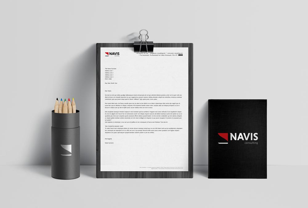 Navis_Object_Mockup