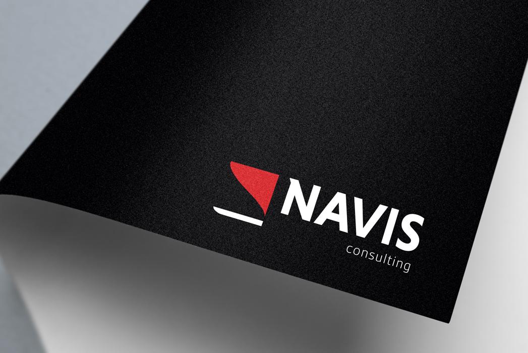 Navis_Print_Mockup