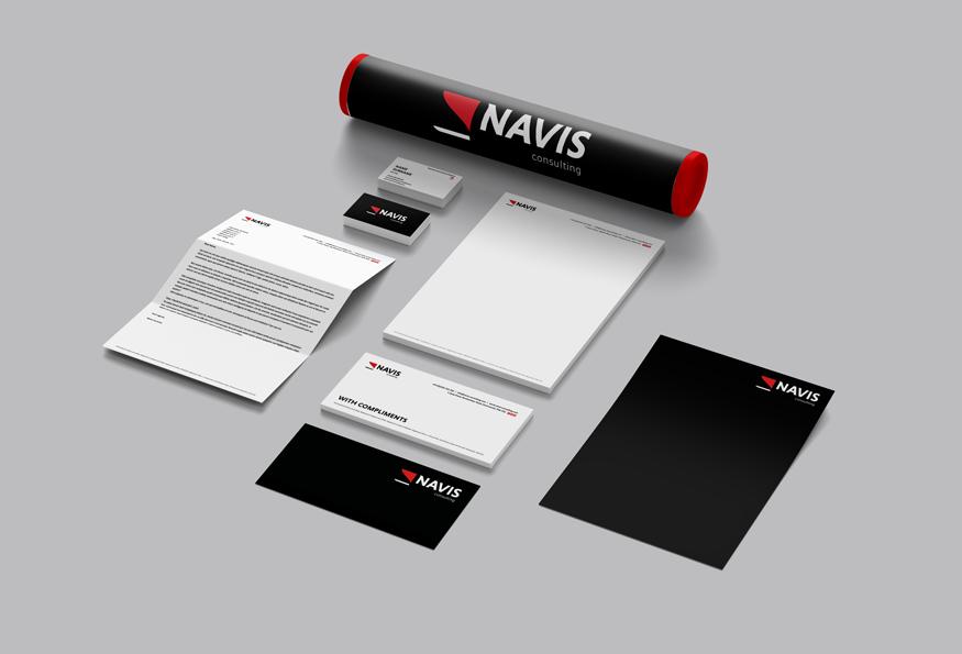 Navis_Stationery_Mockup