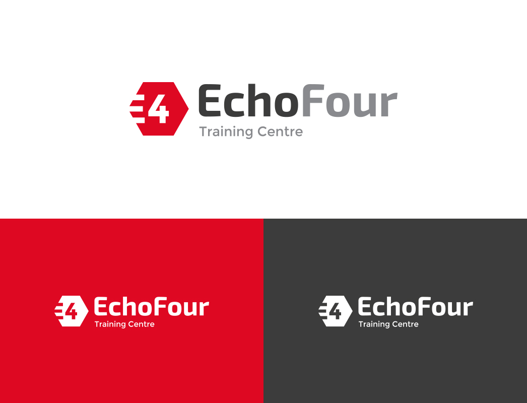 New training centre for Southampton Airport, EchoFour