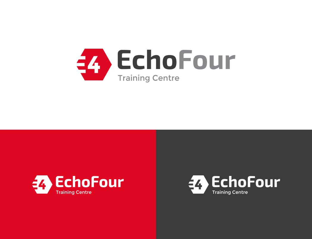 New training centre for Southampton Airport, EchoFour