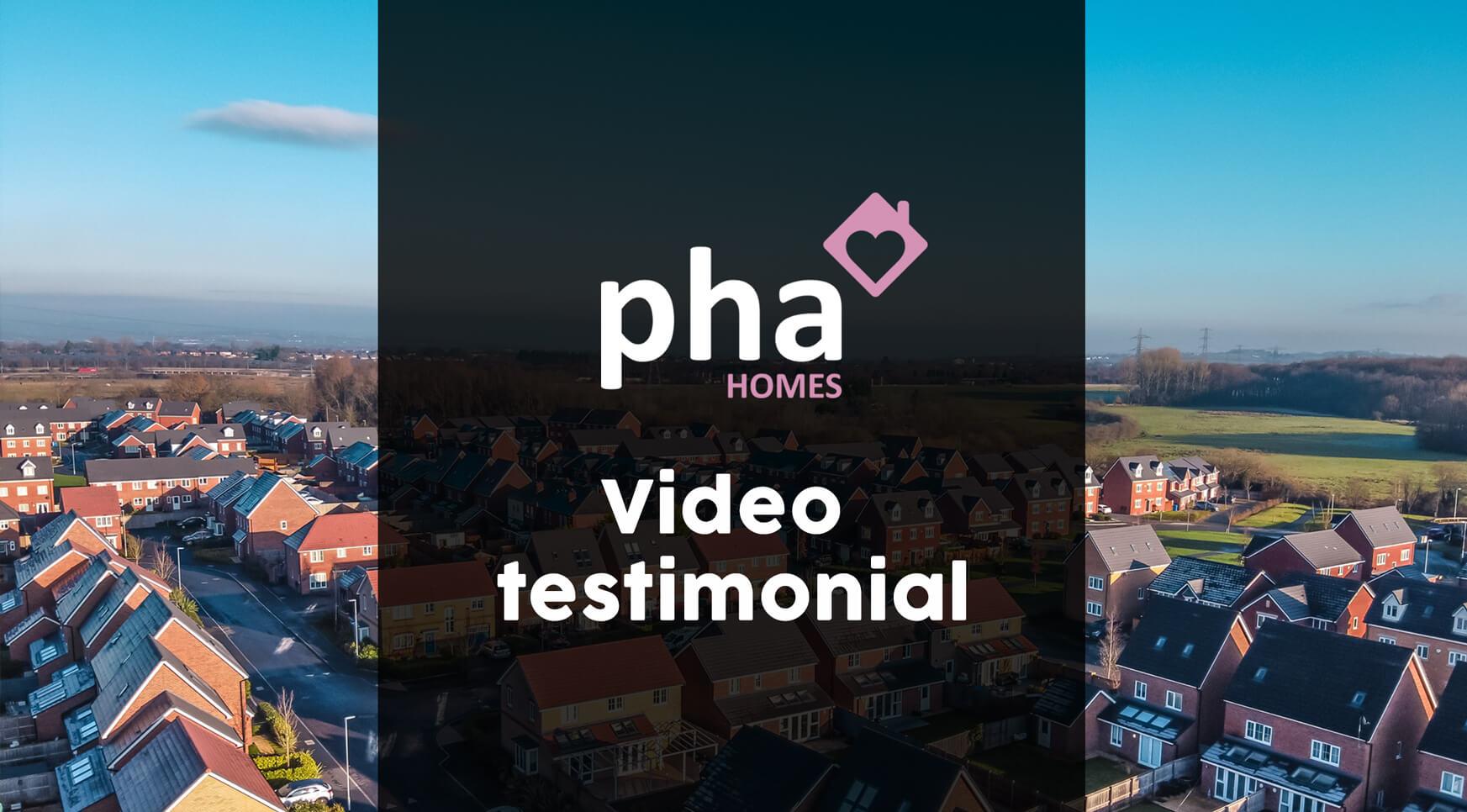 PHA_Homes_Video_Testimonial