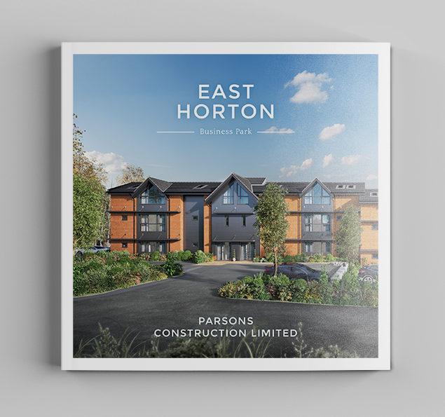 Parsons_Brochure_Design