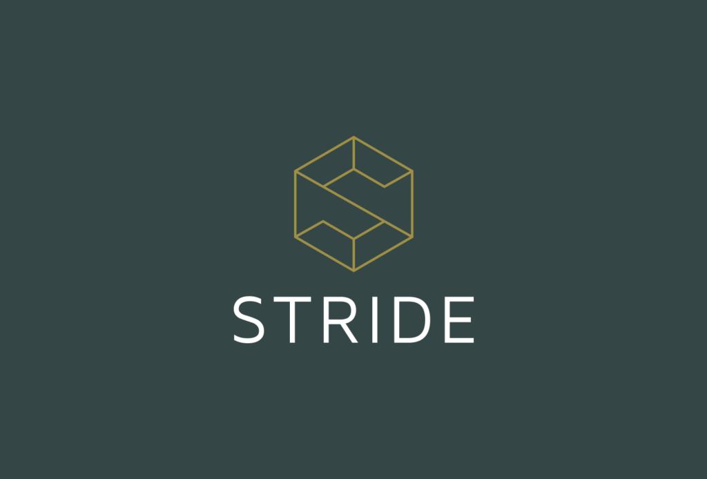 Stride Concept Four