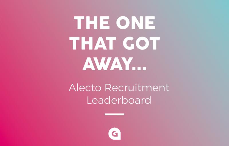 Alecto_Leaderboard_Concepts