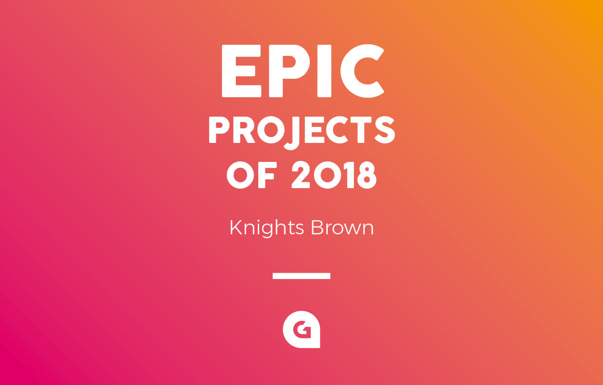 Epic_Project_Cover_Image