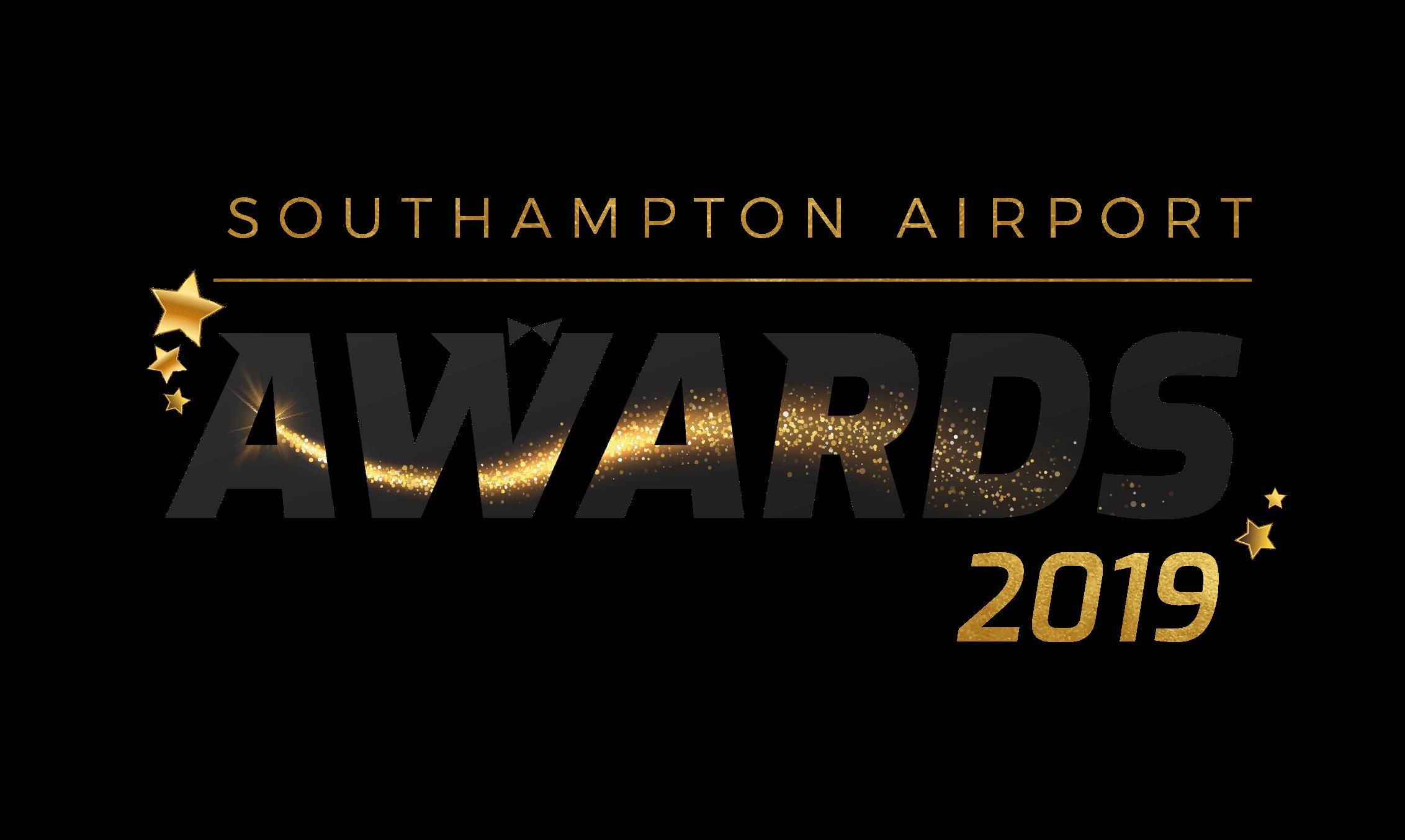 James_Bond_Awards_Logo2