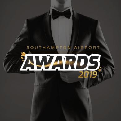 James_Bond_Awards_Logo