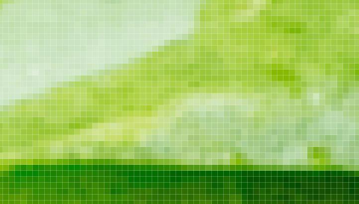 Image Quality Pixels_Rectangle