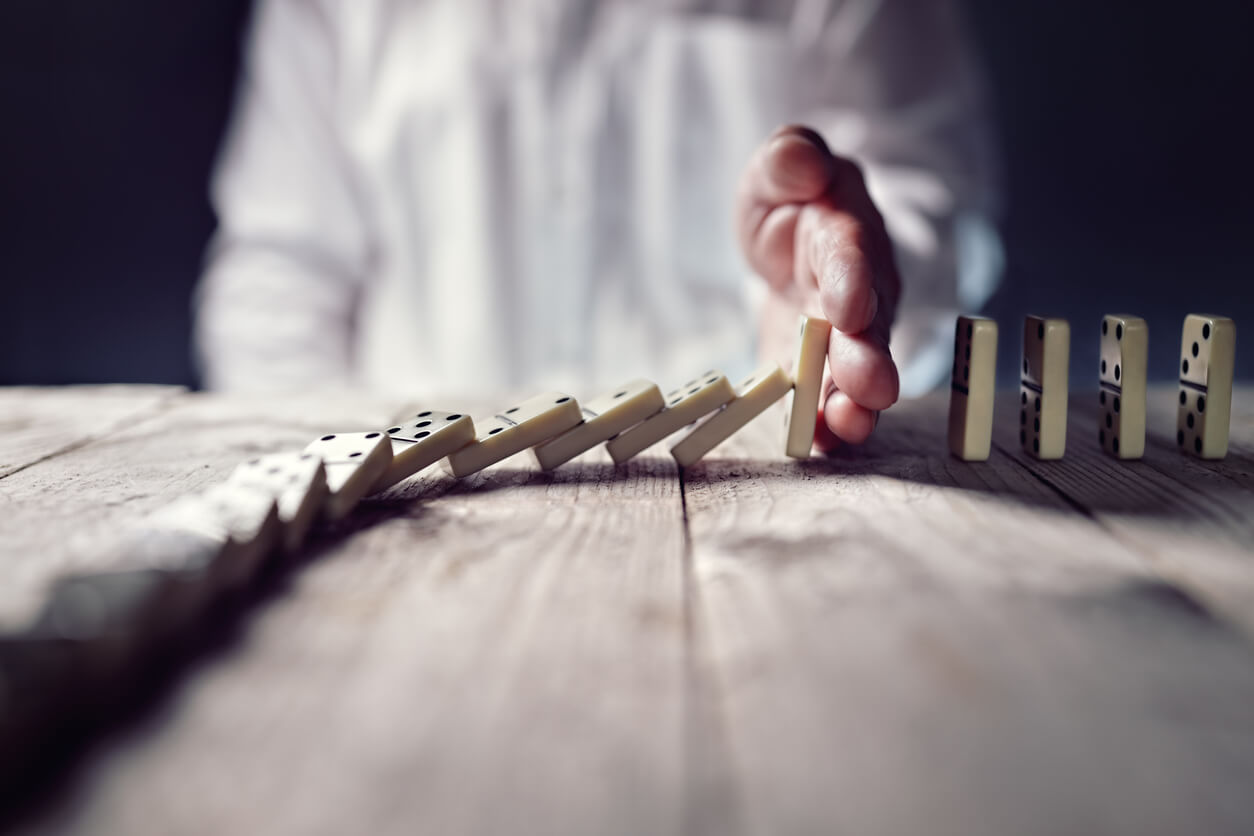 7 tips for banishing creative block