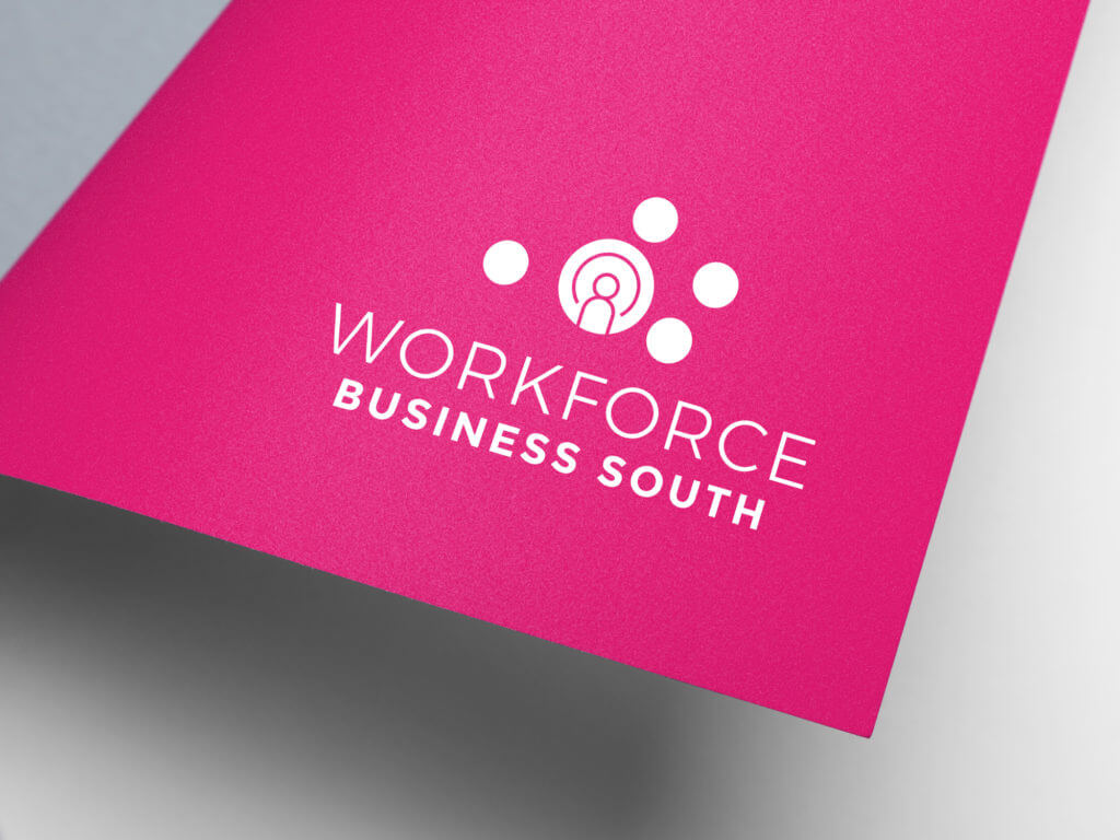 Business South Action Group