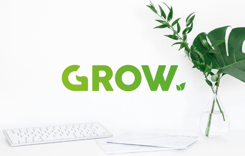 Grow Environment Initiative