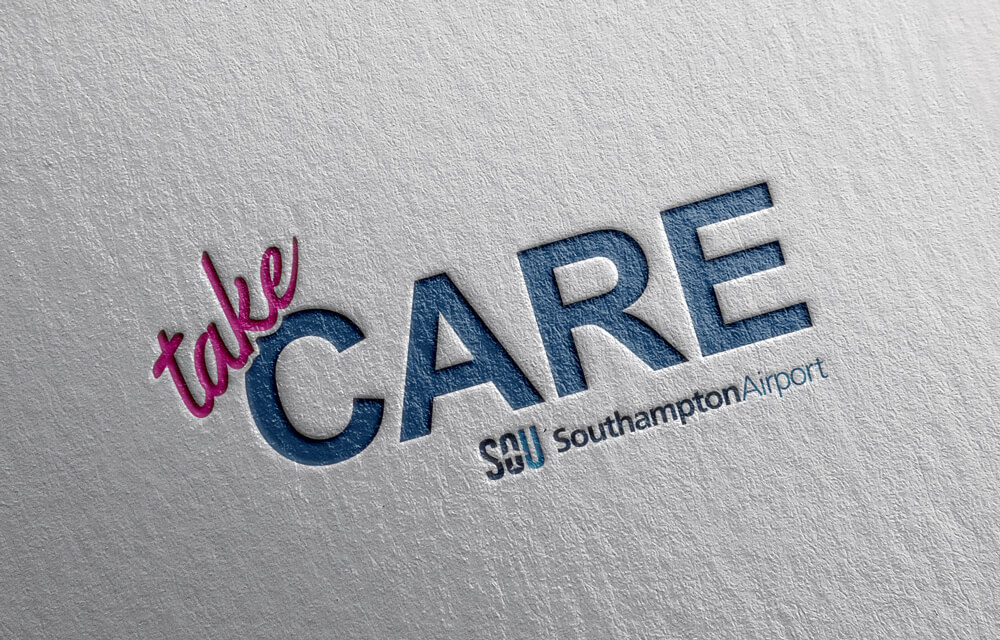 Care Programme - Mental Health Awareness